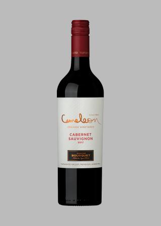 Cameleon Cabernet Sauvignon Reserva