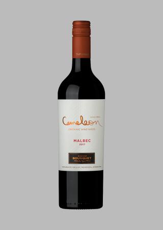 Cameleon Malbec