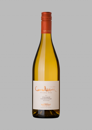 Cameleon Unoaked Chardonnay