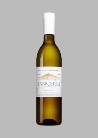 Domaine Michel Girard Sancerre