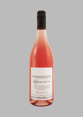 Marlborough Estate Sauvignon Blanc Rosé
