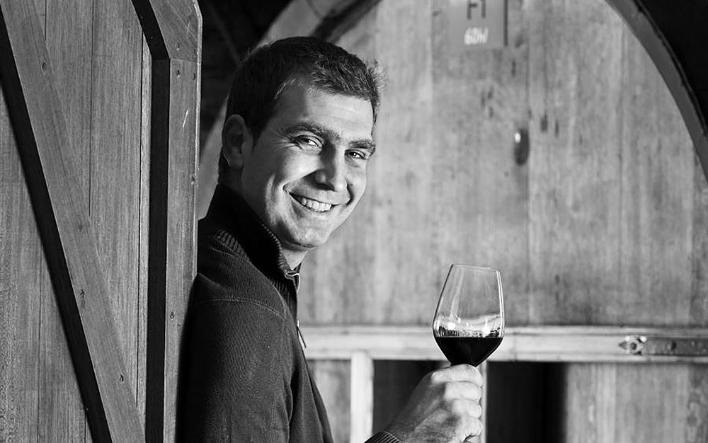 Priser: Guld i Concours des grands vins de France Macon.
