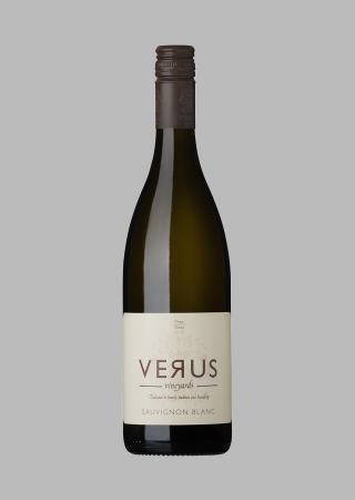 Verus Vineyards Sauvignon Blanc