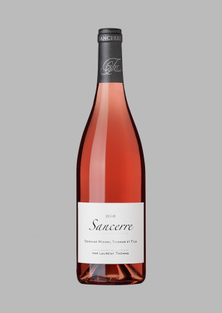 Sancerre Rosé Michel Thomas